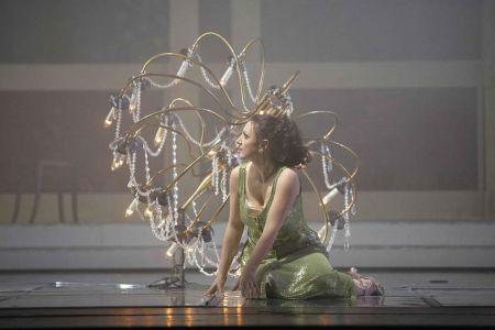 2008 Orpheus In Der Unterwelt 003