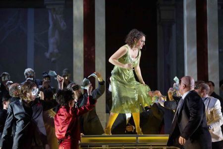 2008 Orpheus In Der Unterwelt 004