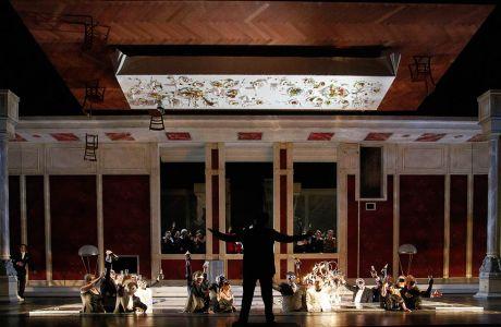 2008 Orpheus In Der Unterwelt 006