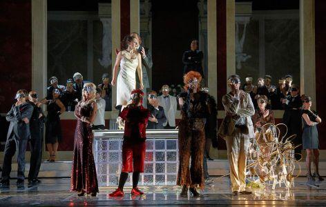 2008 Orpheus In Der Unterwelt 007