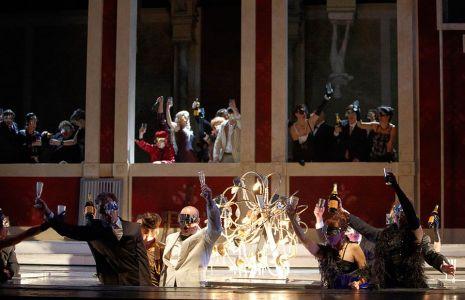 2008 Orpheus In Der Unterwelt 009