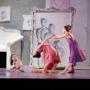 2011 Cinderella 001