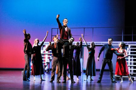 2012 Othello 006