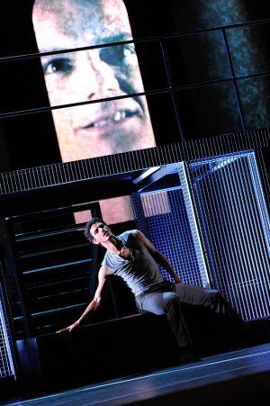 2012 Othello 007