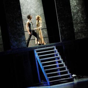 2012 Othello 009