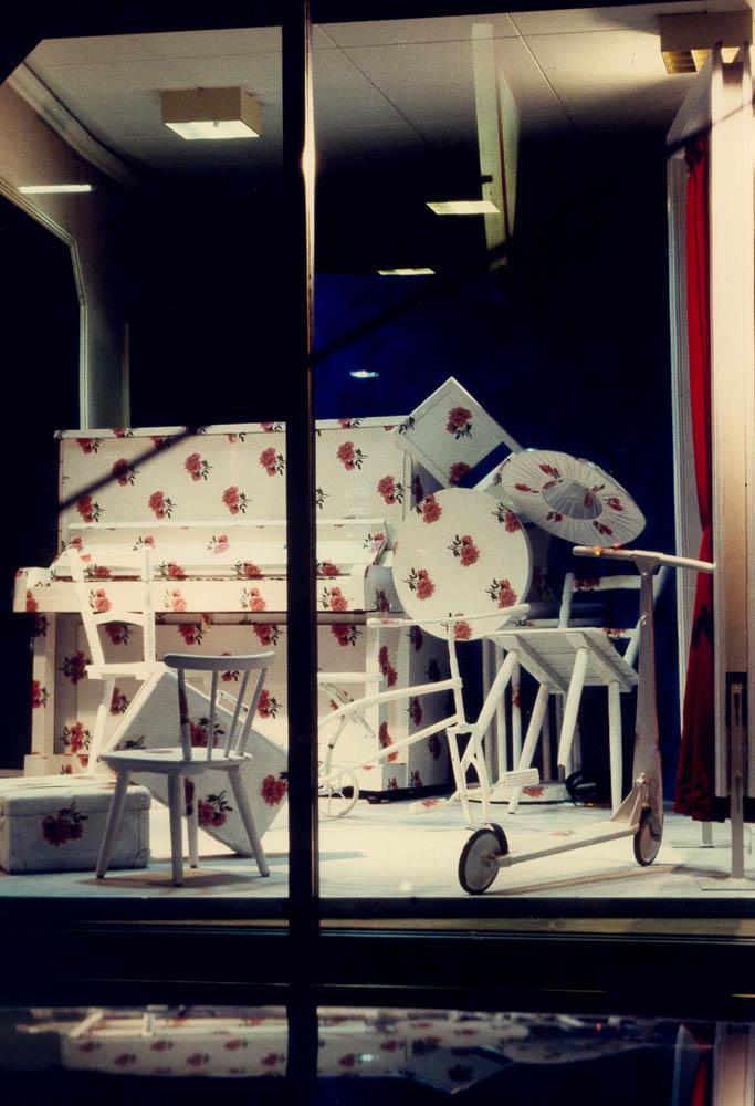 1991-1993 Piano Matthaes 003