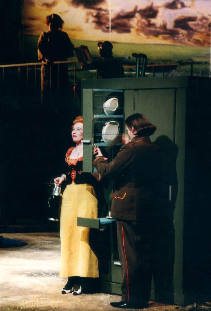 1996 Hin Und Her 004