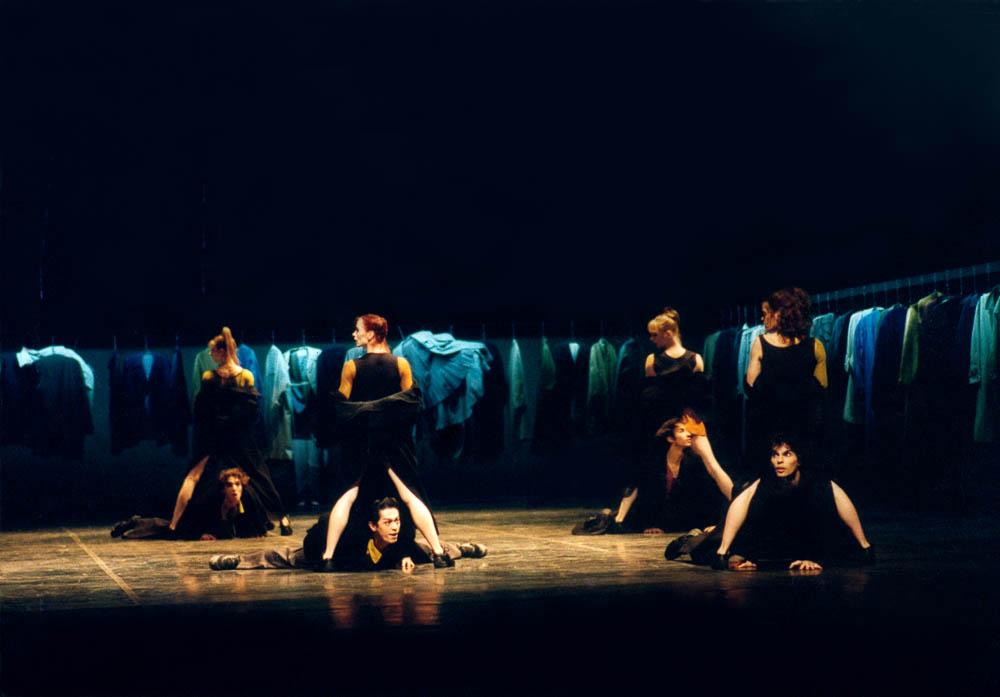 1997 Awakening 006