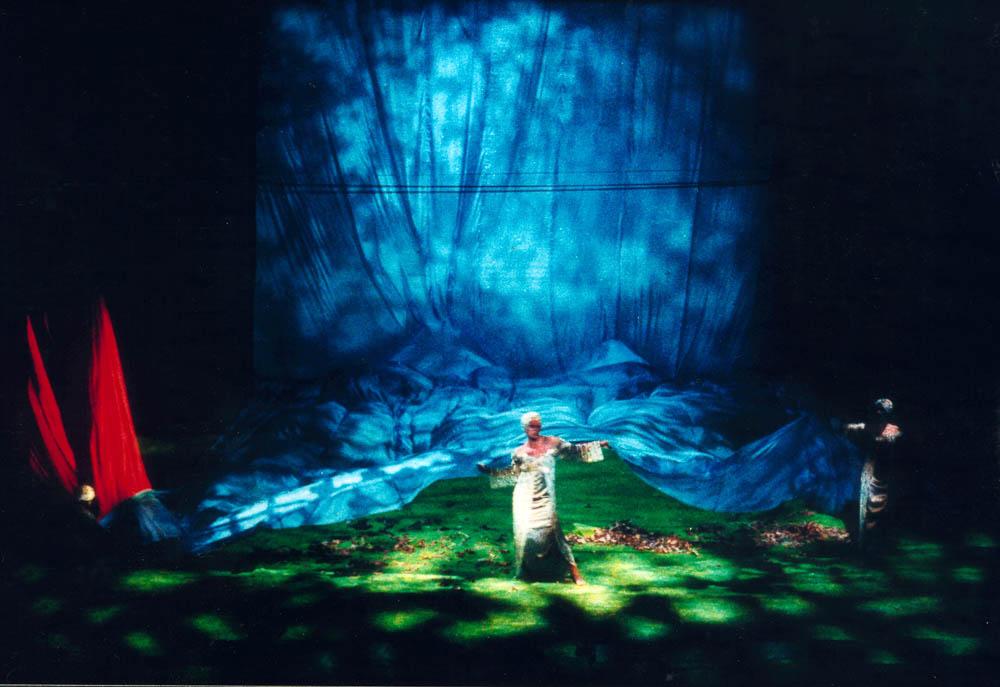 1997 Pinocchio 006