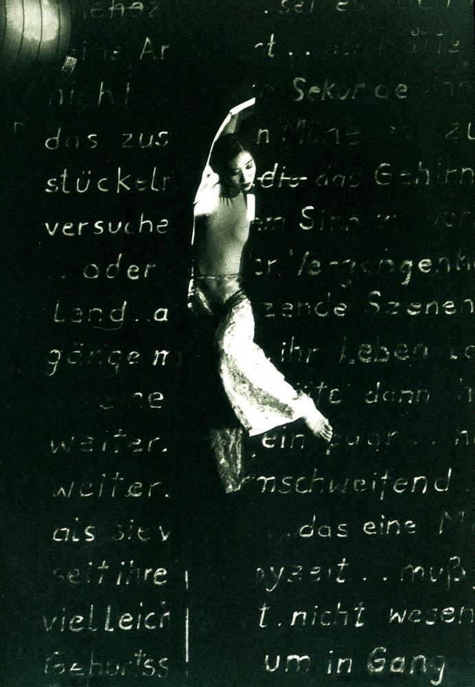 1997 Wollst Wohl 002