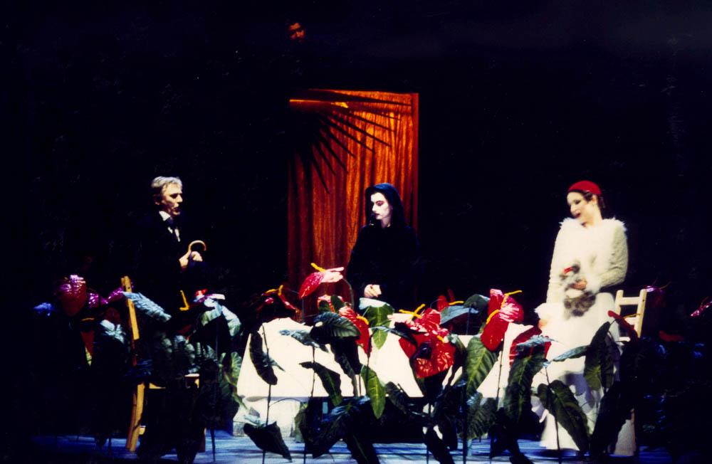 1998 Rigoletto 002