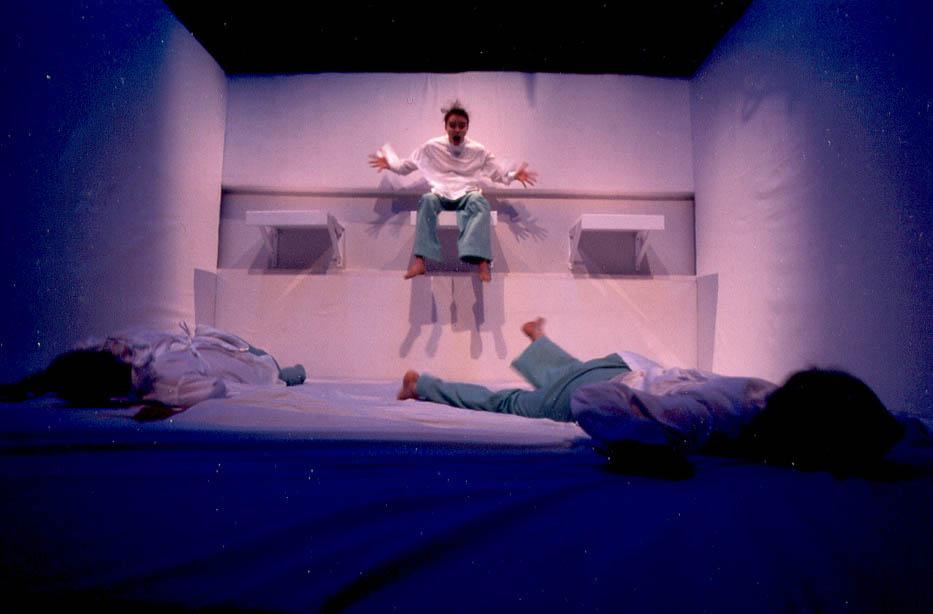 2001 Tanznacht1 003
