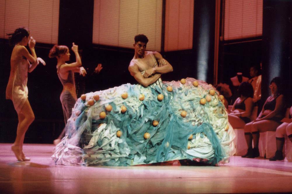 2002 Cinderella-rio 005
