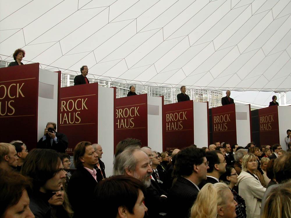 2005 Brockhaus 007