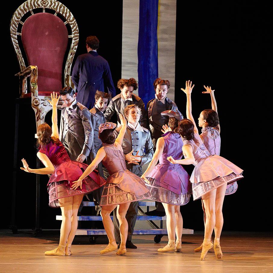 2011 Cinderella 012