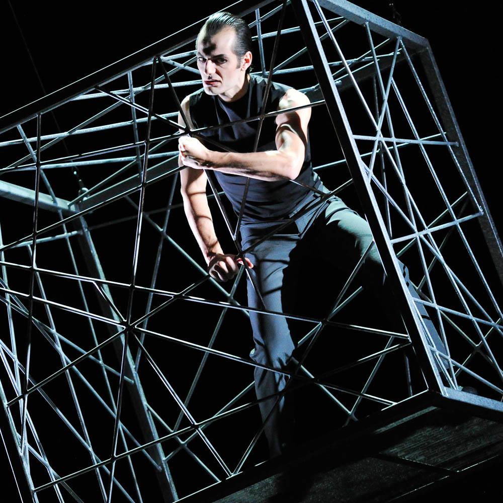 2012 Othello 001