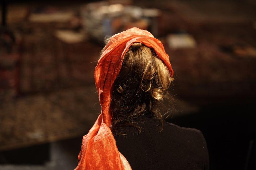 Malala Mark Noormann 002