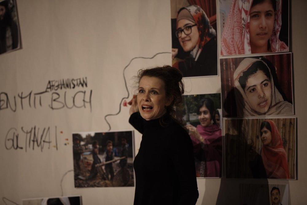 Malala Mark Noormann 005
