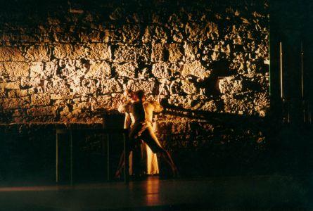 1995 Orlando 004