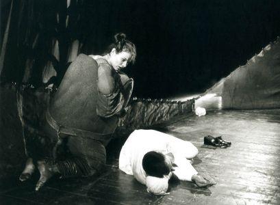 1996 Flusspferde Und Andere 006