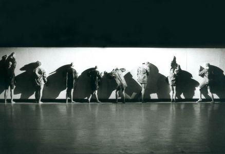 1996 Monochrome 009