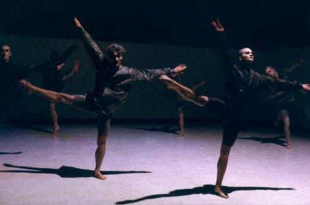 1996 Monochrome 010