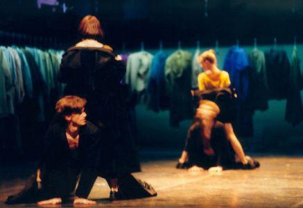 1997 Awakening 001