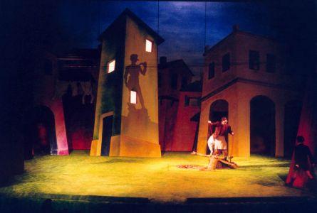 1997 Pinocchio 001