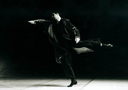 1997 Wollst Wohl 003
