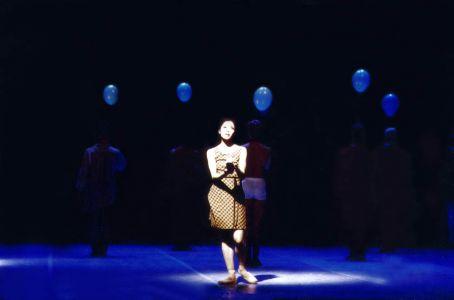 1998 Cinderella 008