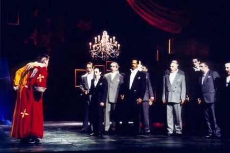 1998 Rigoletto 001