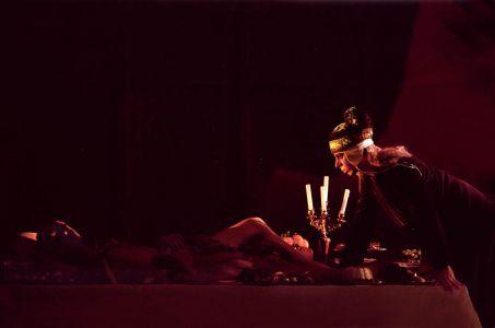 1999 Percussiv 009