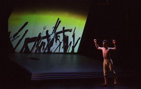 2000 Kaspar Hauser 008