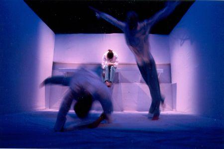 2001 Tanznacht1 002