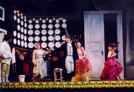 2002 Cenerentola 006