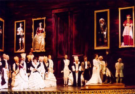 2002 Cenerentola 007