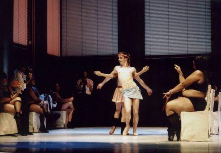 2002 Cinderella-rio 004