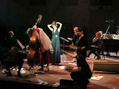 2003 Hellerau Experiment Musiktheater 005