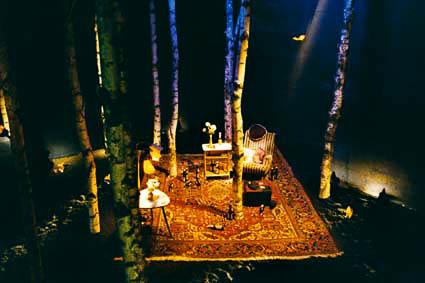 2003 Im Wald 001