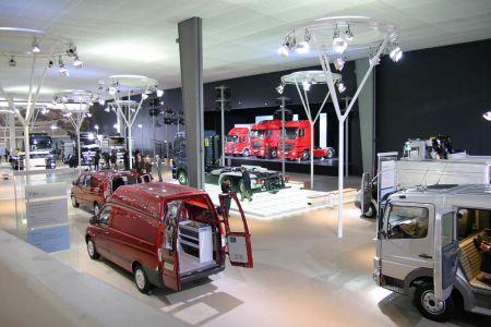 2004 Iaa Dc Nutzfahrzeuge 022