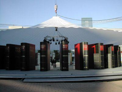 2005 Brockhaus 004