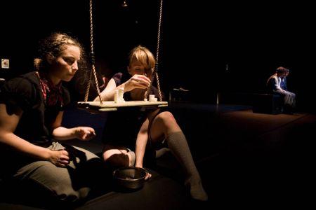 2008 Gute-nacht-caesar 009