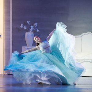 2011 Cinderella 010