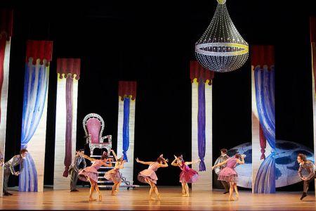 2011 Cinderella 011