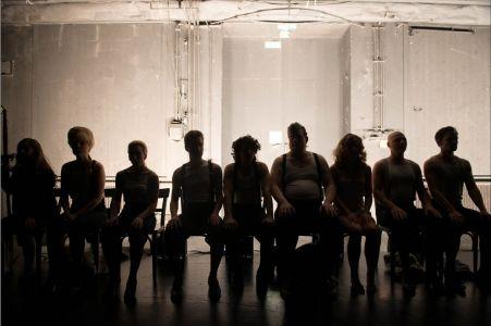 2012 Leben-traum 003