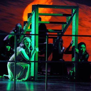 2012 Othello 004