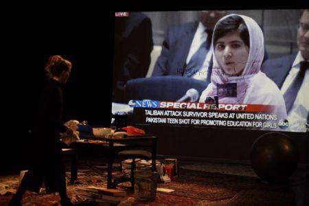 Malala Mark Noormann 007